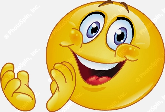 618904f23819c9a7eb86c2b4b55c06ea_smiley-face-thumbs-up-smiley-face-clip-art-thumbs-up_640-437