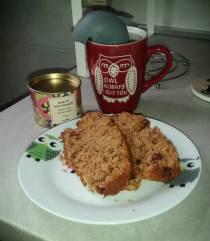 tea cake 1