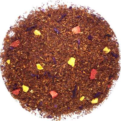 candy crush rooibos