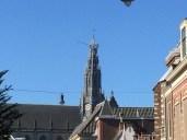 Grote Kerk (St. Bavo Kerk)