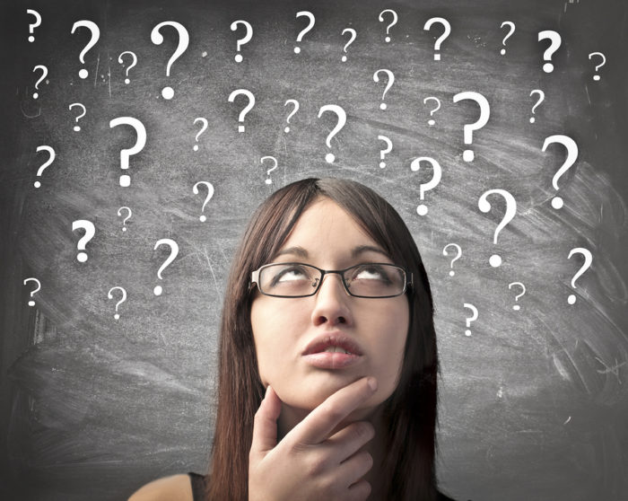 Ask these essential questions before you build a website   TEAGARDEN.tech