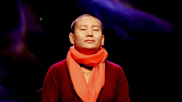 "Ani Choying Drolma to Hold ""Rebuilding with Love"" Fundraising Concert in Hong Kong"