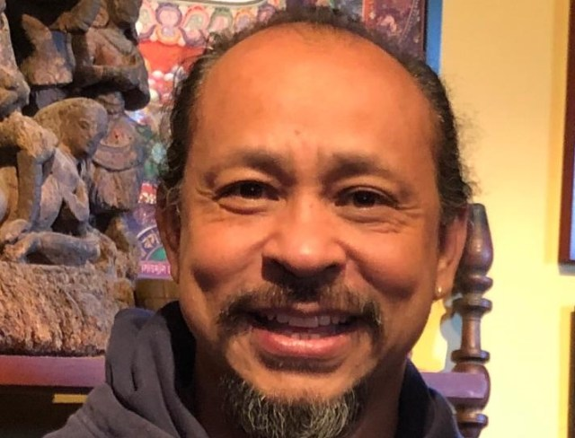 The Pedagogy of Prajwal Ratna Vajracharya: Student-Teacher Perspectives