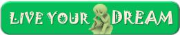 cropped-11900032_1663620147189805_3892516607978414489_n1.png