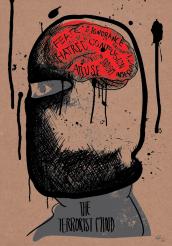 The Terrorist Mind