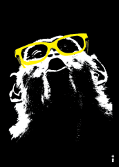 I Want Your Vote, Yellow specs