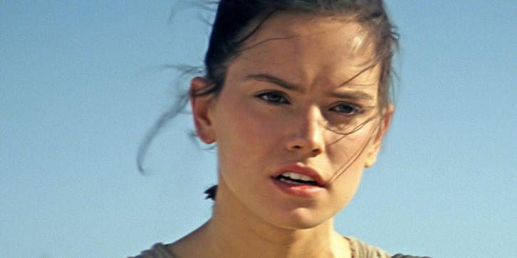 Daisy-Ridley-as-Rey-Star-Wars-7
