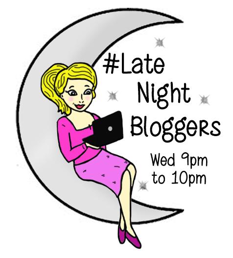 late night bloggers.jpg