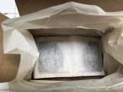 tjcinnamonbox3
