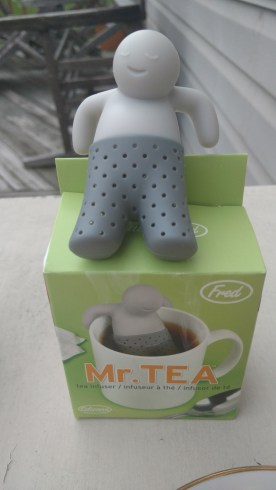 Mr.TeaOpened