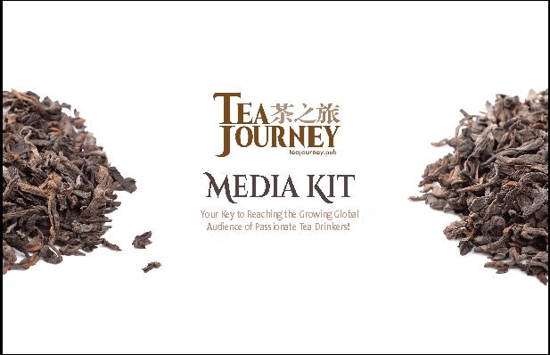 TeaJourney2016MediaKit_v12 (1)