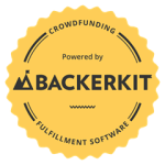 KICKSTARTER_BackerKit_Badge_240px