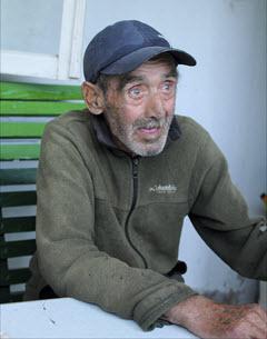 Yuri Tsintsadze