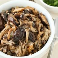 keemun-mushroom-risotto-1-731x1024