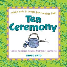 tea-ceremony-book