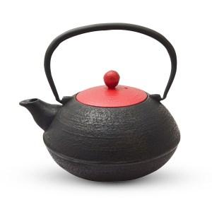 teapotkorin