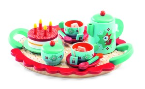 djeco-tea-set