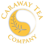 Founding Sponsor - Tea Journey Magazine