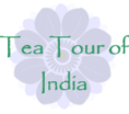 logo-world-tea-tour-india-dan-robertson