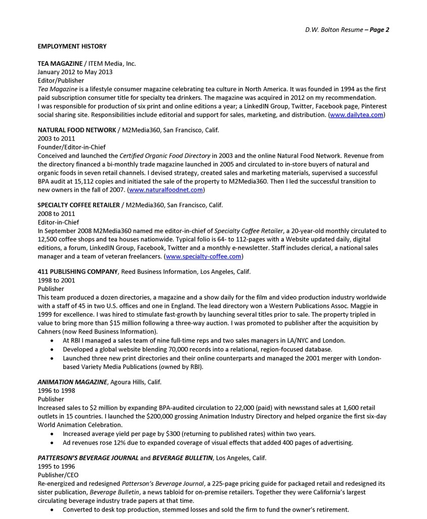 dwbolton-resume-2017-canada_p2cropped