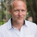 Michael Denner