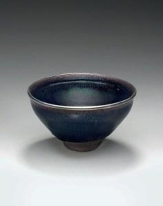 Japanese Tenmoku