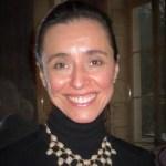 Anne-Frédérique Dayraut