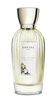 Annick Goutal  L'Ile au Thé Fragrance