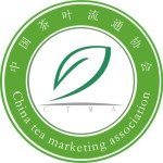 China Tea Marketing Association