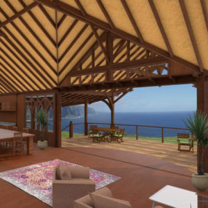 View Tropical House Designs Amp Plans Online Teak Bali