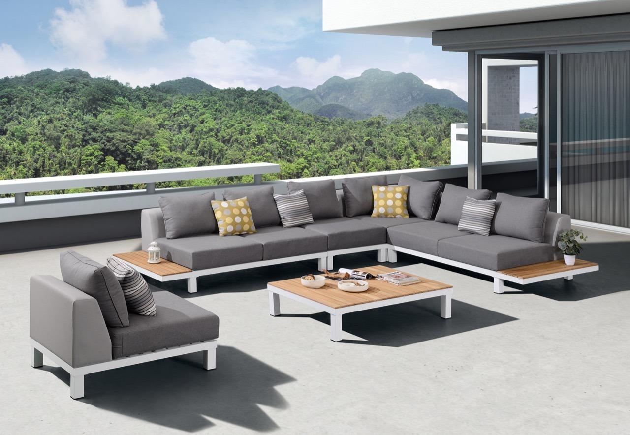 destockage de meubles de jardin et