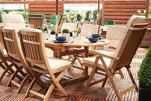 Patio Deals Sets Best Furniture