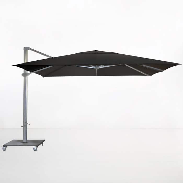 https teakwarehouse com furniture category patio umbrellas umbrellas 12ft up to 13ft
