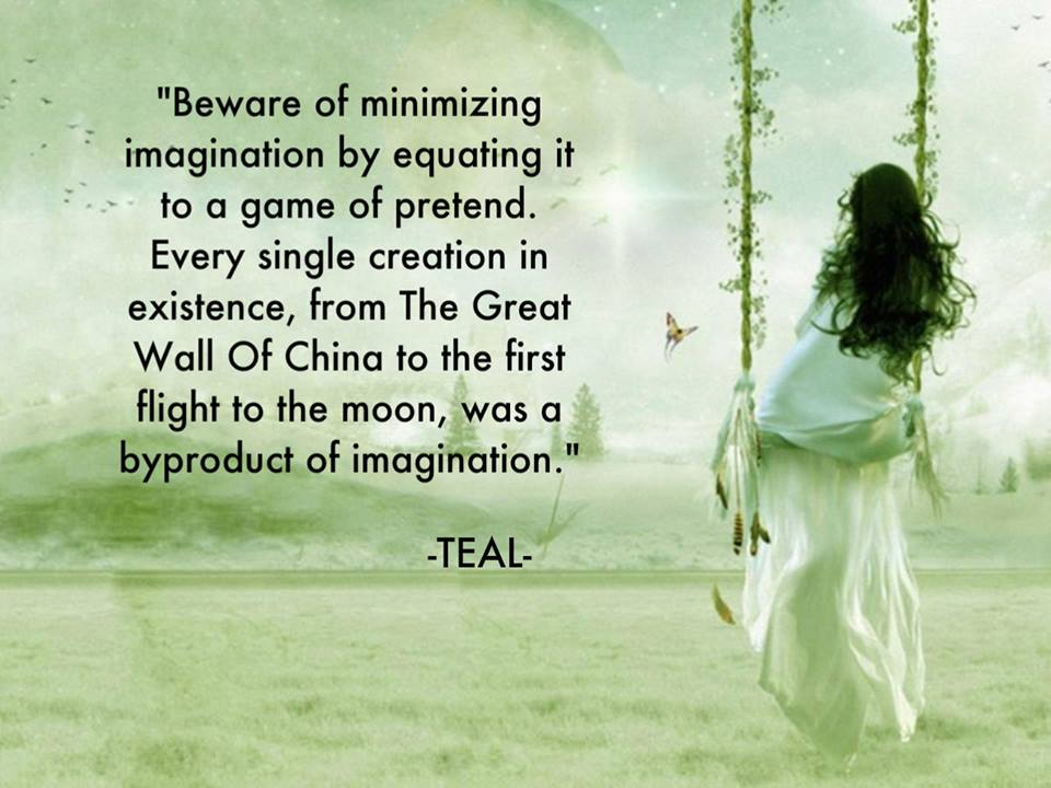 https://i1.wp.com/teal-blog.s3.amazonaws.com/2013/12/imagination.jpg
