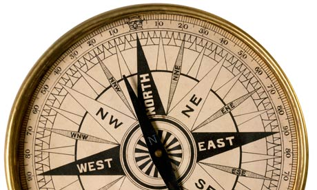 Compass-pointing-north-006