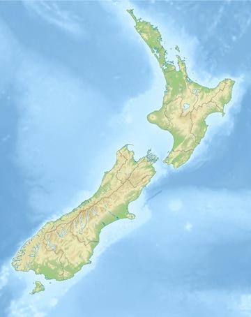 New_Zealand_relief_map