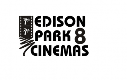KICK START Sunday #1 – Edison Park 8 Cinemas (Fort Myers, FL)