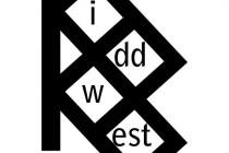 Interview With Hip-Hop Artist Kidd Kwest