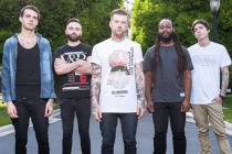 "Slaves – ""My Soul is Empty and Full of White Girls"" Music Video"