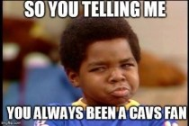 LeBron James leaves the Miami Heat!