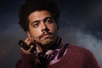 Between the Beats: Seth Troxler RA Mini-Documentary