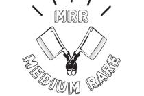 PARTYTIME Friday #16 – Medium Rare Recordings