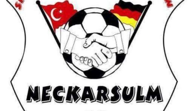 Must See! Monday #23- Teal Cheese Overseas Sports: Türkspor Neckarsulm