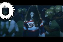 Drop The Lime – No Sleep For The Wicked (Official Video)
