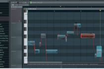 FL Studio Tutorial – Using Newtone to Create Vocal Harmonies (15thDimension)