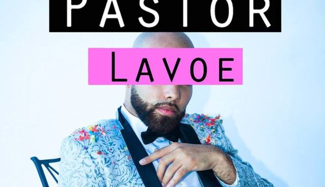 "Bugzy Lavoe- ""Ratchet Pastor Lavoe"" Album Review"