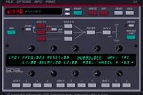 FREE VSTi: SQ8L (Ensoniq SQ-80 clone)