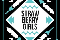 "Strawberry Girls Cover Kendrick Lamar's ""Swimming Pools"""