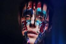 "JACK Ü X Post Malone- ""WHERE R Ü IVERSON"" (Flosstradamus Edit)"