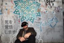 Fuck Wit Da Fvme: Meet Fvmeline's Odd Orlean$